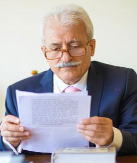 جواد اکبری